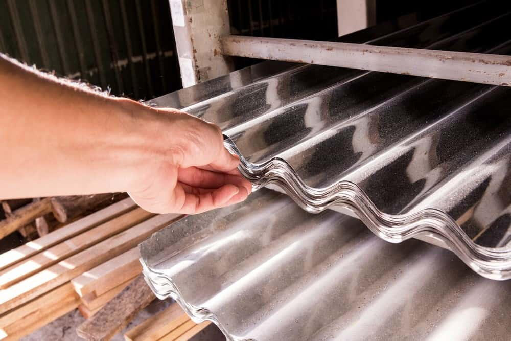 is zinc plating the same as galvanizing