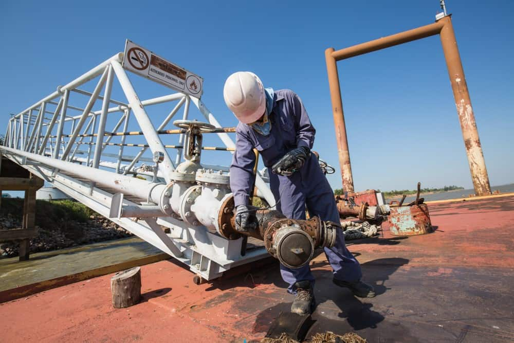 galvanic corrosion what is it how to prevent it